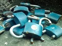 安全隐患!微软将用户密匙存储自家云端