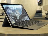 Windows平板新标杆 Surface Pro4售6588