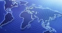物联网信息技术革命到来 行业前景分析