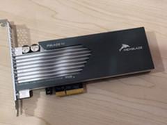Memblaze最新一代PBlaze4 C750存储评测