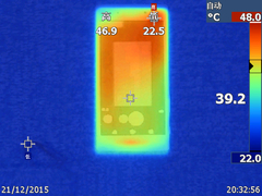 索尼Z5评测:双面玻璃工艺的巅峰之作