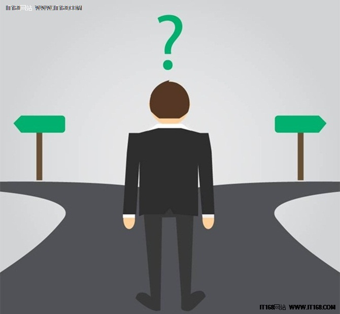 开源对象存储当道 你的选择是什么?