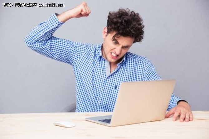 不容忽视的八项企业WiFi缺陷