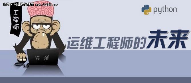 http://www.reviewcode.cn/wulianwang/128705.html