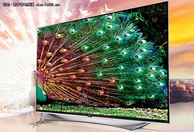 CES2016电视技术 4K普及HDR将成趋势