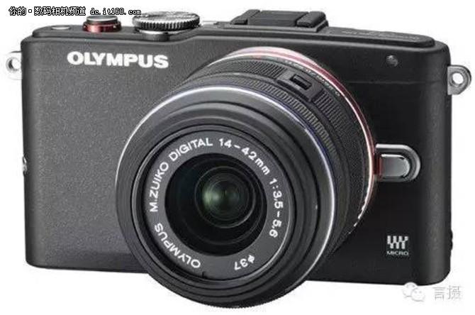 2015年最佳相机 你的是否也在其中?