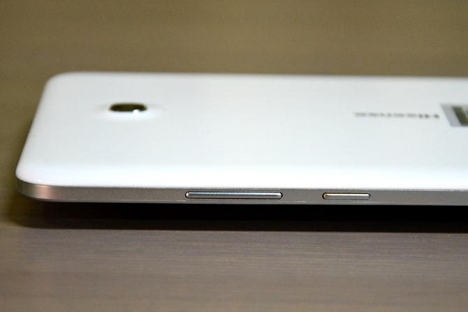 海信E81平板评测