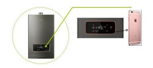 电热水器的维修方法