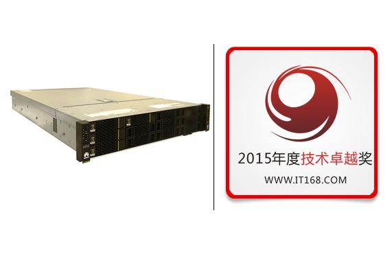 华为APT攻击检测沙箱FireHunter6000