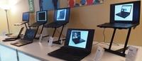 联想发布ThinkPad X1新品 产品线大扩张