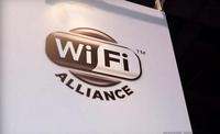 全新WiFi问世 更适合智能家庭和物联网