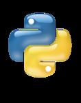 Python将迁移到GitHub