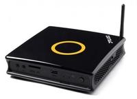 索泰迷你PC亮相 最多可外接6台显示器