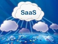 亿元广告战背后 SaaS企业生存现状