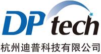 迪普科技:通过基础架构践行融合理念