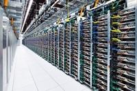 新IP连载(一)―未来网络的重大发展趋势