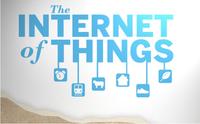 PTC携博世软件推出工业物联网解决方案