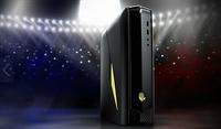让加冕轻而易举 Alienware X51强势回归