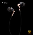 1MORE万魔声学在美发布中国原创耳机
