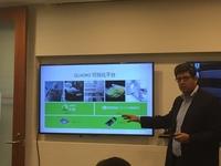 所见即所得 NVIDIA推新一代可视化平台