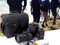 保护兼实用性 乐摄宝AD170摄照包仅188