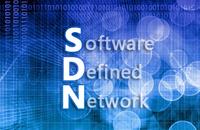 SDN商用落地:遍地开花不代表全面实现