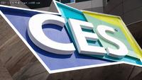 CES 2016开幕 带你领略各领域亮眼产品