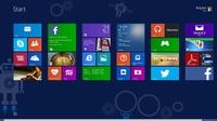 微软下周将停止支持Windows 8操作系统
