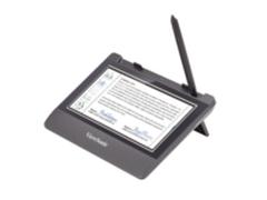 优派发布新精巧7吋电磁笔显示器 PD0711