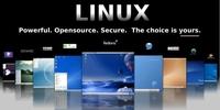 Linux Kernel 4.4 LTS正式发布