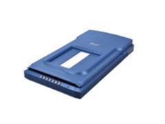 商用超薄扫描仪 中晶 380促销现售1480