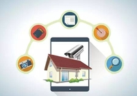 公共安全视频监控领域5大创新技术