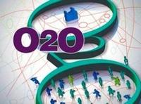 美团大众点评构建最大O2O广告平台