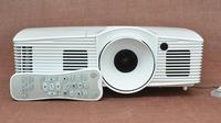 """以""""色""""取胜 奥图码HD200D投影机评测"""