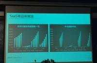 市场走热 寄云发布SaaS与PaaS服务平台