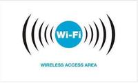 "Wi-Fi联盟为低功耗Wi-Fi定名""Halow"""