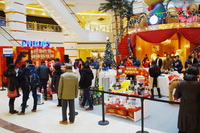 飞利浦新年健康家宴上海路演活动举行