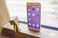 799元起 全网通版坚果手机今日现货发售
