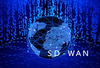 SD-WAN能否成为SDN下一个引爆点?
