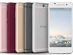 竟仍居榜首 HTC公布2015年在台手机销量