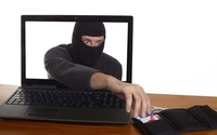 网络攻击持续来袭 漏洞管理方案如何防