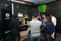 NVIDIA携手VR厂商成就更佳虚拟现实体验