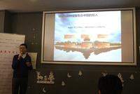 持续聚焦中国市场 Marvell2015圆满收官