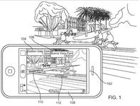 苹果布局VR与AR:聘请相关技术专家