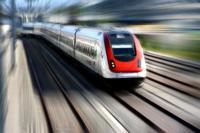 """亚信安全 中标""""世界最长""""的城轨网络"""