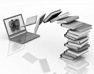 戴尔新独立软件OS10提升开放网络标杆