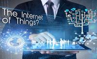 物联网下安防监控市场发展新机会
