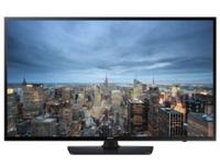 4K超清电视三星65JU5900广州售价8999元