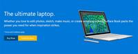 微软开始回收二手MacBook 苹果要哭了