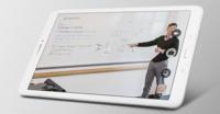 三星将推三款Galaxy Tab E系列平板新品